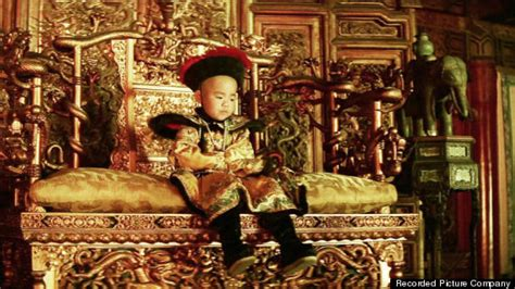 film china s first emperor here are all of the previous oscar winners currently on