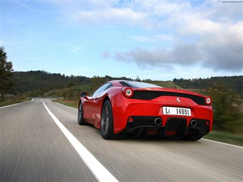 Car Wallpapers Hd Enzo Specs by Enzo 2015 Wallpapers Wallpaper Cave