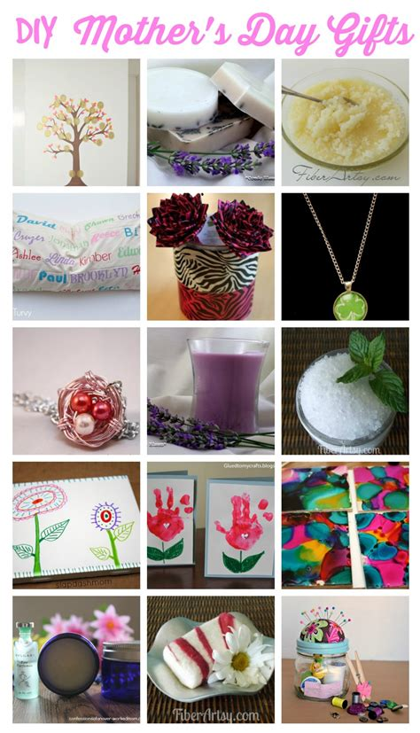 day diy gifts 18 diy mother s day gifts 187 slap dash