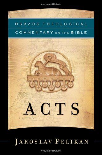 2 samuel brazos theological commentary on the bible books jlk15 on marketplace pulse