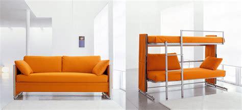 divani letto per risparmiare spazio cose di casa