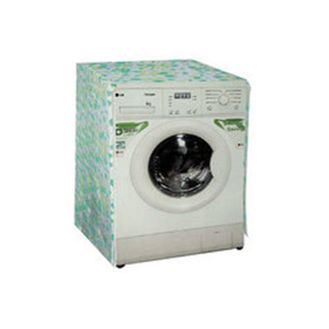 Washing Machine Dust Cover washing machine dust covers in new delhi delhi india