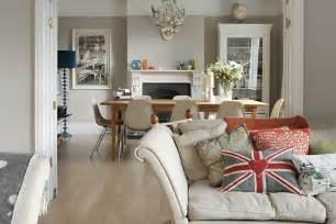 living room ideas grey colors scheme house decor picture