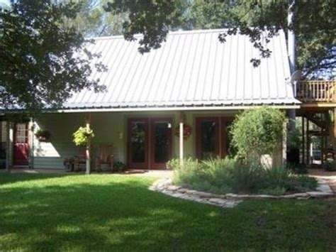 brton bed and breakfast inn brazos bed breakfast in