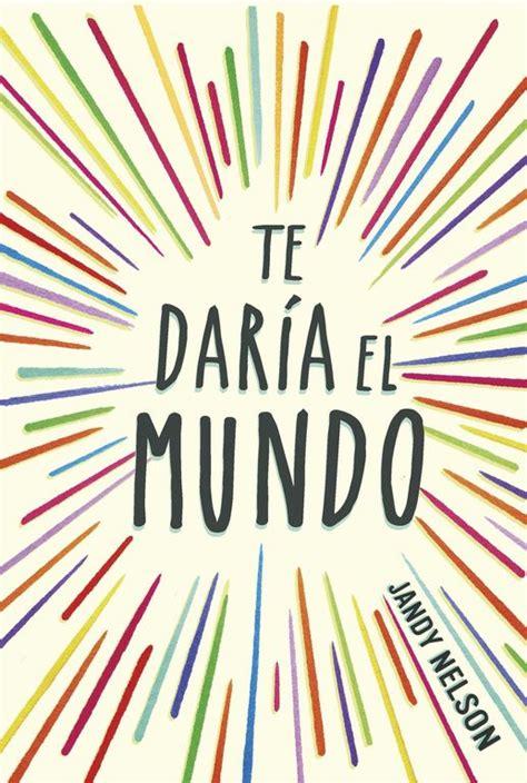 libro daria klimentova the m 225 s de 1000 ideas sobre libros en novelas de misterio agradables novelas y lectura