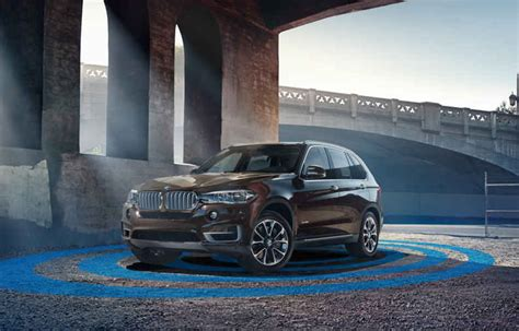 bmw safety features sellanycar sell your car in 30min 2017 bmw x5 a