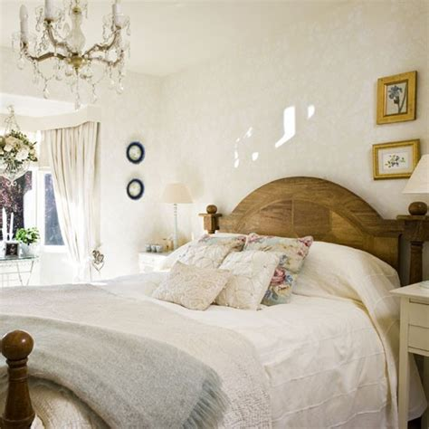 1930s bedroom master bedroom 1930s house tour 25 beautiful homes