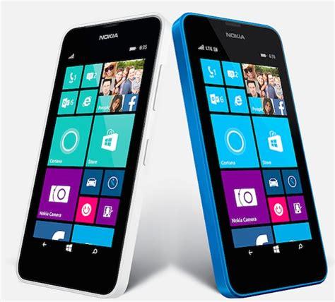 nokia lumia 630 t mobile nokia lumia 630 specs dignited