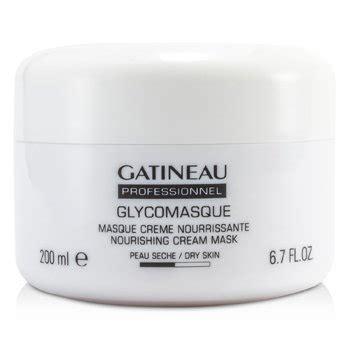 Lift Mask Salon Size 200ml 6 7oz gatineau cosmetica producten bestellen met 60 korting
