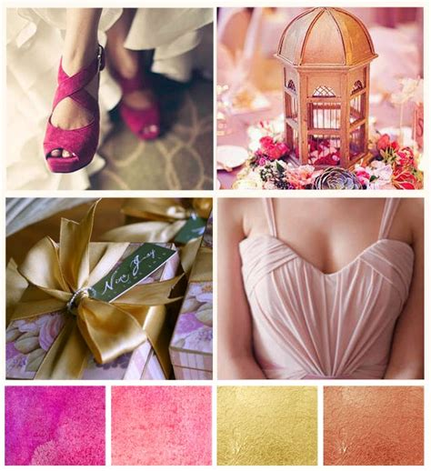 debut themes black and yellow 16 best debut moodboards images on pinterest theme ideas