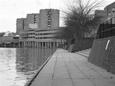 thamesmead london thamesmead a modern history with images
