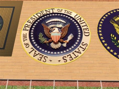 presidential seal rug cool 90 oval office rugs inspiration of oval office rugs presidential carpets of the oval