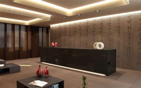 luxury spa interior design home design luxury designs interior luxury