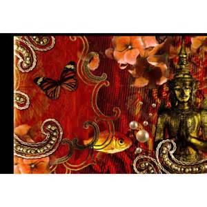 oriental wall murals wall mural vintage oriental wallpaper brokers melbourne