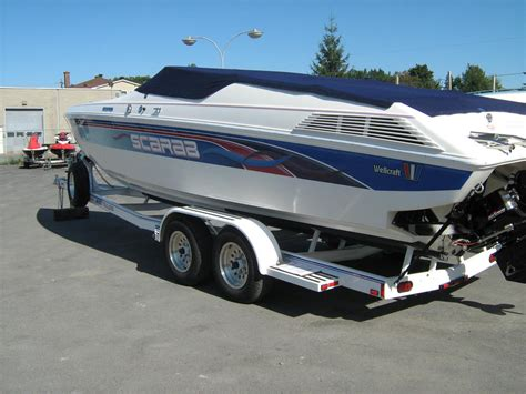scarab boats for sale near me post a pic of your scarab page 22 offshoreonly