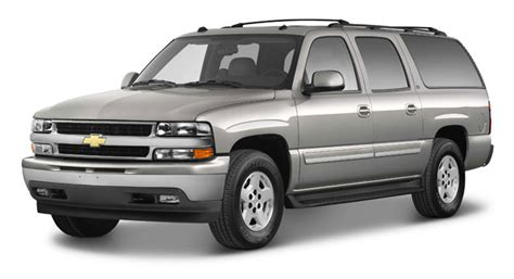 online auto repair manual 2005 chevrolet suburban 2500 spare parts catalogs 2005 chevrolet suburban information and photos momentcar