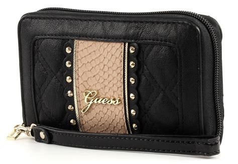 Tas Guess Miss Social Sling Blue guess miss social geldb 246 rse pink gloss pictures to pin on