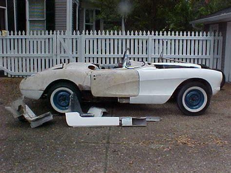 best car repair manuals 1957 chevrolet corvette seat position control chevrolet corvette convertible 1957 white for sale e57s104334 1957 chevrolet corvette project