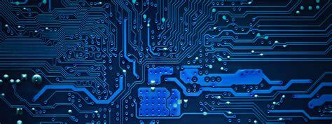 electric circuit board electric electronics international tpm institute inc