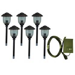 Landscape Lighting Kit Landscaping Lighting Kits Newsonair Org