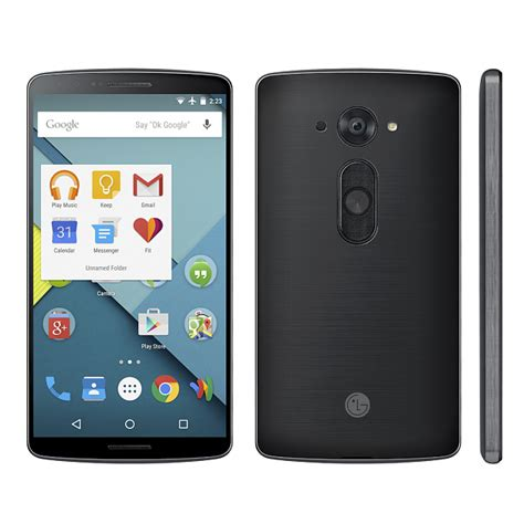 android forum lg g4 concept android forums at androidcentral