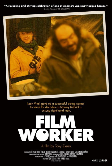 what s up doc movie poster imp awards trailer for underrated filmmaking doc filmworker about