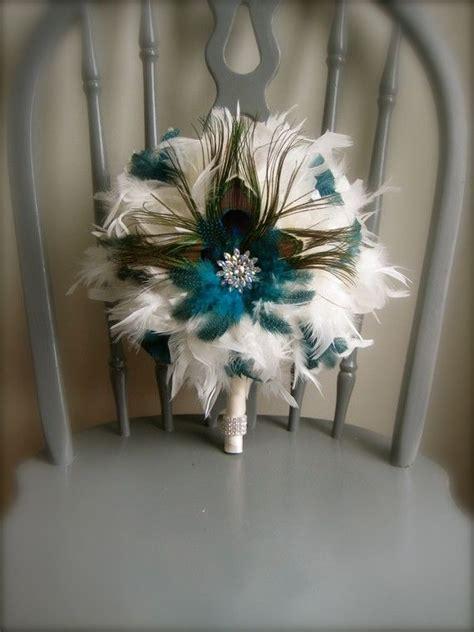 unique diy wedding bouquet ideas part  deer