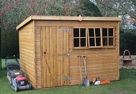cabanon jardin pvc 25 best ideas about abri jardin on toiture abri de jardin abri and cabane de jardin