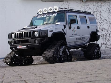 hummer atv wallpapers and images wallpapers pictures
