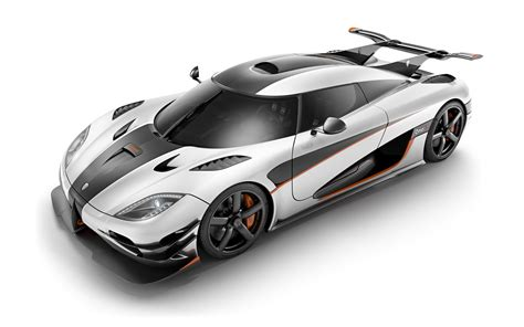 koenigsegg one wallpaper hd 2014 koenigsegg agera one 1 wallpaper hd car wallpapers