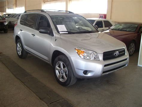 online service manuals 2006 toyota rav4 electronic valve timing used 2006 toyota rav4 photos 2400cc gasoline automatic for sale