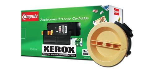 Toner Cartridge Fuji Xerox P205p215 M205m215 ตล บหม กเลเซอร fuji xerox toner cartridge ct201609 ct201610 ส งฟร ม ของแถม ราคาด ไม พอใจ