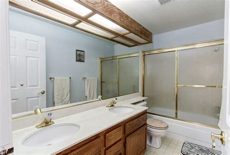 bathrooms san francisco bay area vacation home rentals