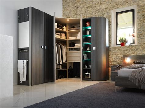 armoires chambre adulte armoire d angle conforama advice for your home decoration