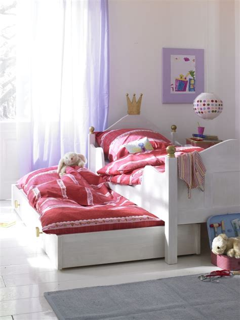 cool kid beds 10 cool and neat kids beds kidsomania