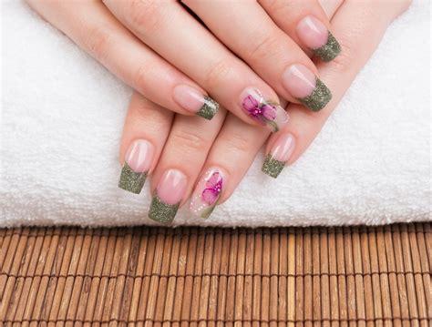 imagenes de uñas decoradas modelos 2015 unhas decoradas dicas fotos e passo a passo v 237 deos