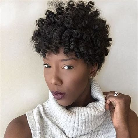 American Hairstyles Pictures by 17 Best Images About My Style On Shorts Black