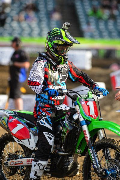 motocross gear toronto will villopoto race sx html autos post