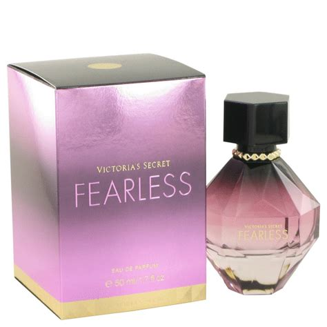 Jual Parfum Secret Fearless buy fearless by s secret basenotes net