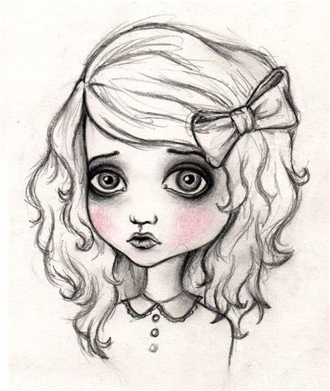 cartoon girl tattoo tumblr 28 best girl cartoon drawing for tattoo images on