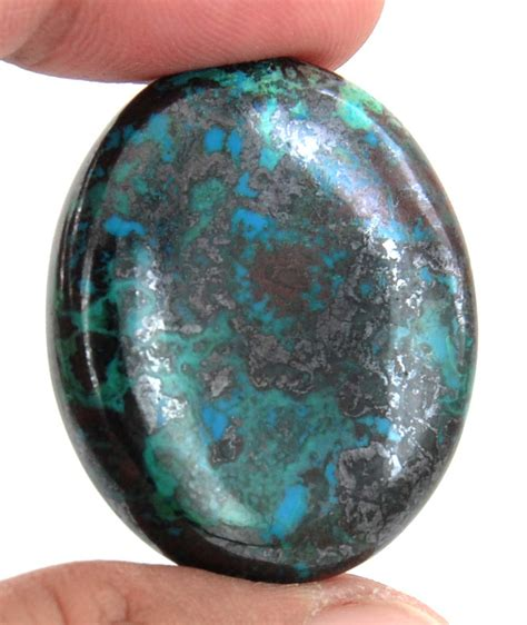 buy 63 30 ct buy bloodstone gemstone barishh