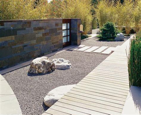 jardines con poco mantenimiento jardines con poco mantenimiento ecohouses