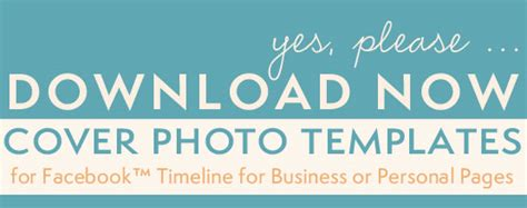 free cover photo templates for photographers free timeline business page cover templates and