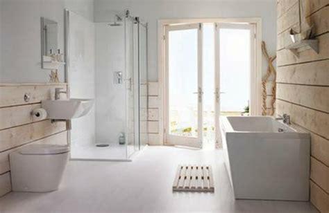 badeinrichtung landhausstil die wohnung im landhausstil einrichten 30 ideen