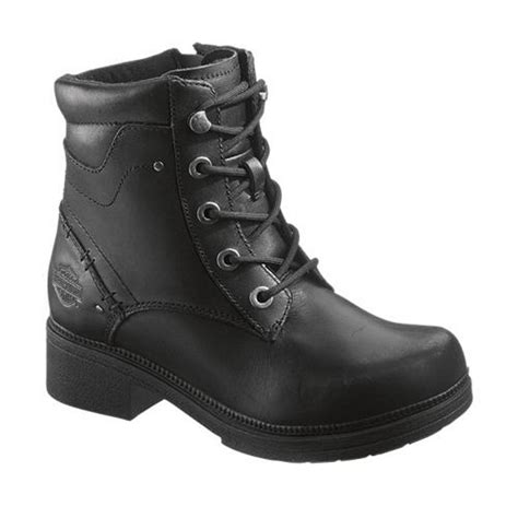 motorcycle boots outlet 42 motorcycle boots forma motorcycle touring