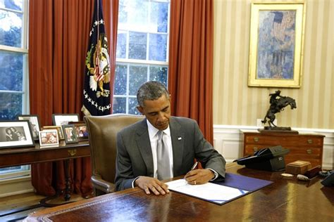 President In Office by Forecasting President Obama S Two Years In Office