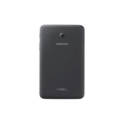 Samsung Galaxy Tab 3 Lite 3g samsung galaxy tab 3 lite sm t110 3g price in pakistan samsung in pakistan at symbios pk
