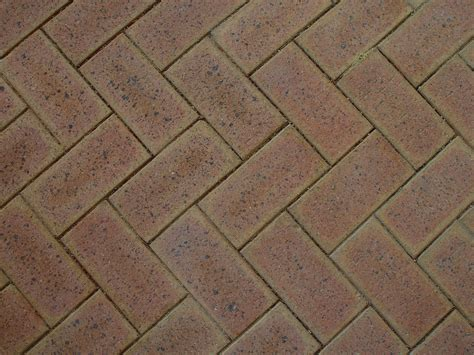 brick pattern jpg free stock images and bonus photos