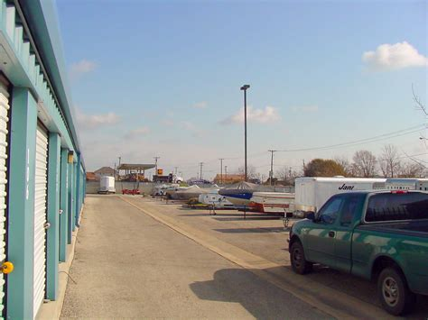 boat and rv storage pflugerville private warehouse boat rv parking page