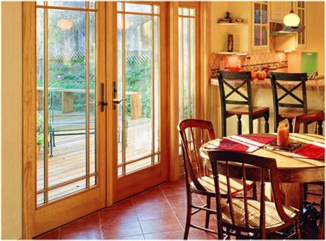 andersen replacement sliding doors oak finish 3 key benefits of renewal by andersen 174 doors rba